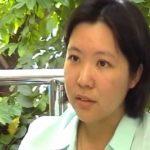 05 เศรษฐกิจทางเลือก จินตนาการที่ขาดหายไปของสังคมไทย