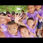 24 การจัดการเรียนรู้ชุมชนหนองบอนเหนือ จ จันทบุรี