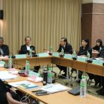 สภาเกษตรกรฯ กรมการแพทย์แผนไทยฯ อย.ร่วมหารือแนวทางขออนุญาตปลูกกัญชาเพื่อประโยชน์ทางการแพทย์