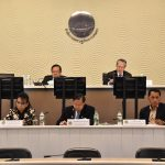 สภาเกษตรกรแห่งชาติเปิดประชุม ครั้งที่ 1/2563 ร่วมลงนามพันธมิตรจับมือพัฒนาภาคเกษตร