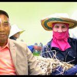 เลขาธิการสภาเกษตรกรแห่งชาติเปิดอบรมบุคลากรเรื่องสหกรณ์ เพื่อให้เข้าใจการดำเนินงาน